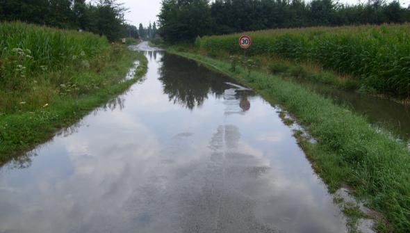 Natuurrampen in Frans-Vlaanderen 14072706163814196112414350
