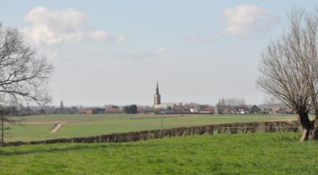 Village_de_Wallon-Cappel