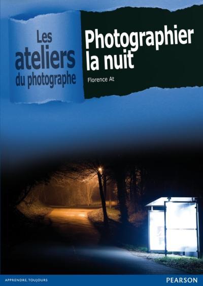Photographier la nuit - Florence At