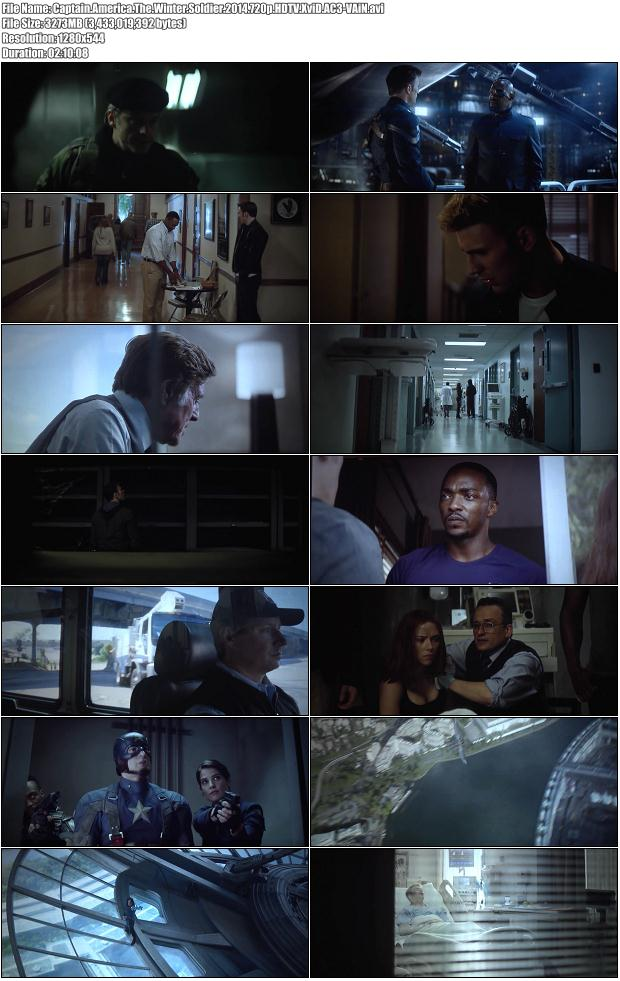 Captain.America.The.Winter.Soldier.2014.720p.HDTV.XviD.AC3-VAiN