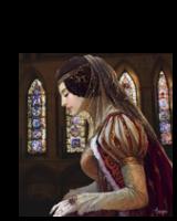 Des femmes - peintures 14073110395511708312423277