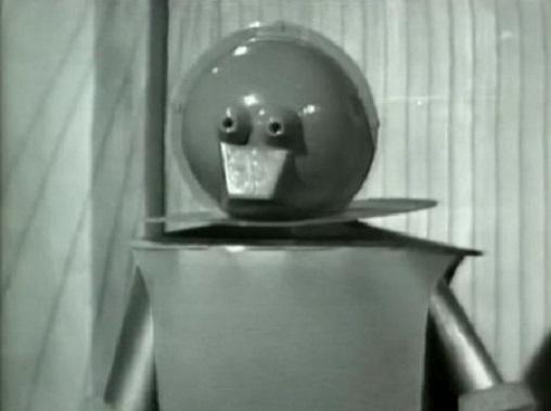 14080111132315263612425210 dans Robot-craignos