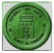 Annonces du Conseil Ducal - Page 5 14080411592316702012431056