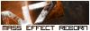 Bouton Mass Effect Reborn