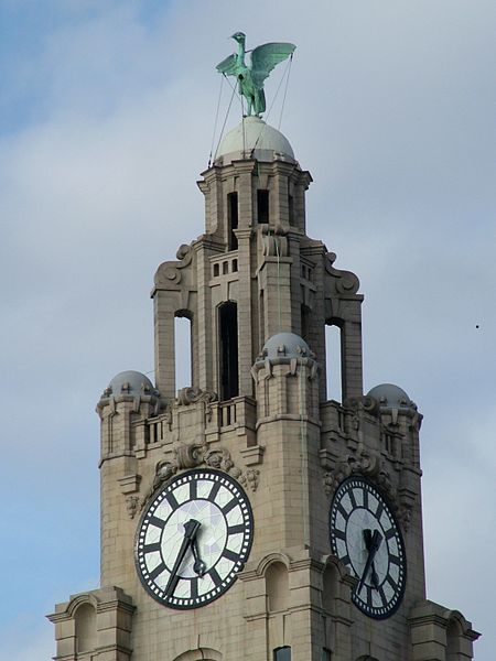 450px-Liver_Building_Tower