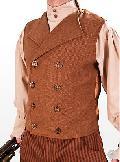 [Terminé] [année 30] Costume pour murder années 30 lègèrement steampunk Mini_1408070957162089012438596