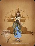 [Terminé] [année 30] Costume pour murder années 30 lègèrement steampunk Mini_1408070957282089012438598