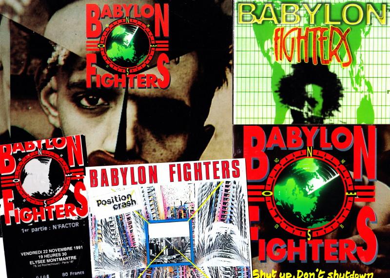 babylonfighters800