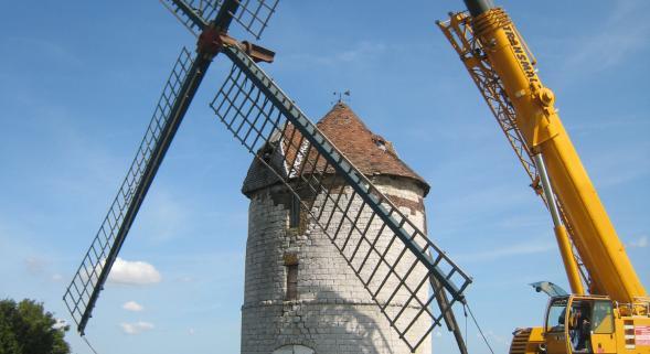Erfgoed van Vlaams Artesië, Calais en Boulogne - Pagina 3 14080911263714196112440853