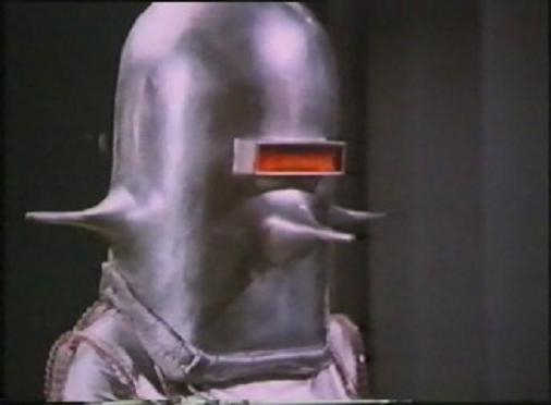 14081102593615263612445271 dans Robot-craignos
