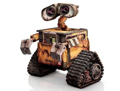14081106352315263612445361 dans Robot-cool