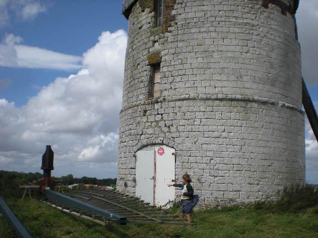 Erfgoed van Vlaams Artesië, Calais en Boulogne - Pagina 3 14081108041014196112446912