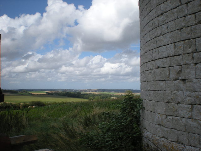 Erfgoed van Vlaams Artesië, Calais en Boulogne - Pagina 3 14081108052714196112446914