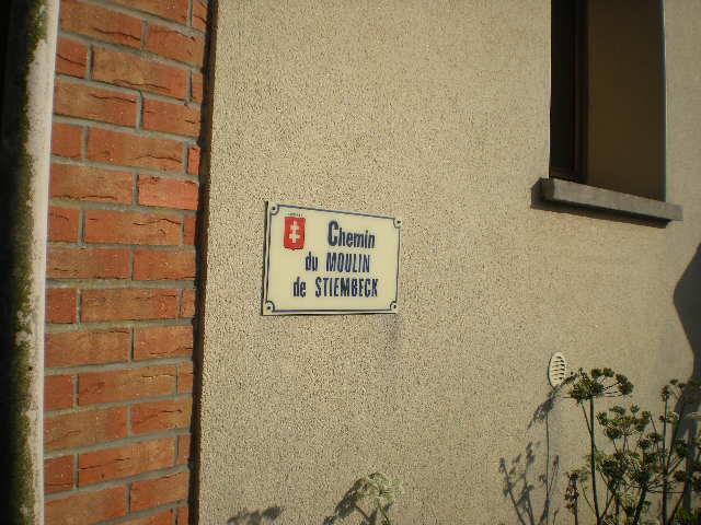 de Vlaamse toponymie - Pagina 3 14081108072414196112446924