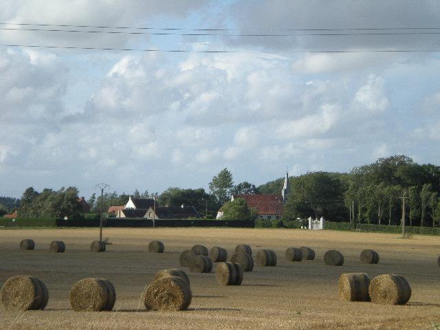 de Vlaamse toponymie - Pagina 3 14081108080514196112446926