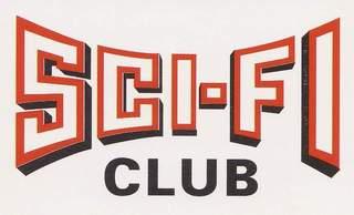 LE SCI-FI CLUB DE NOUVELLE-CALÉDONIE  dans Nouvelle-Calédonie 14081201374415263612448121
