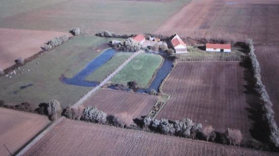 Het Nederlands en het Frans-Vlaams bij de ontwikkeling van het toerisme in Frans-Vlaanderen - Pagina 3 14081306300214196112450717