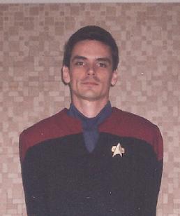 MON DICO STAR TREK : P COMME... PASSION ! dans Mon dico Star Trek 14081307333415263612449615