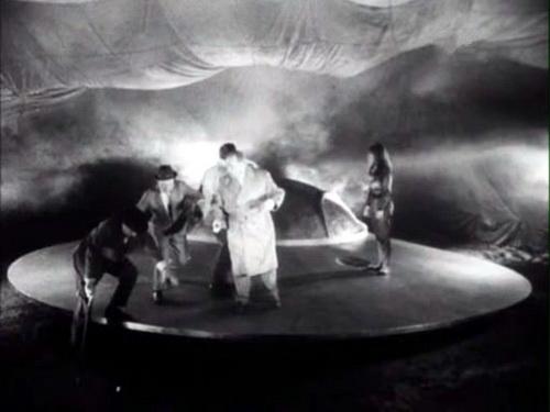 14081407151415263612451750 dans Dossier : Science-Fiction TV Polonaise des Années 60