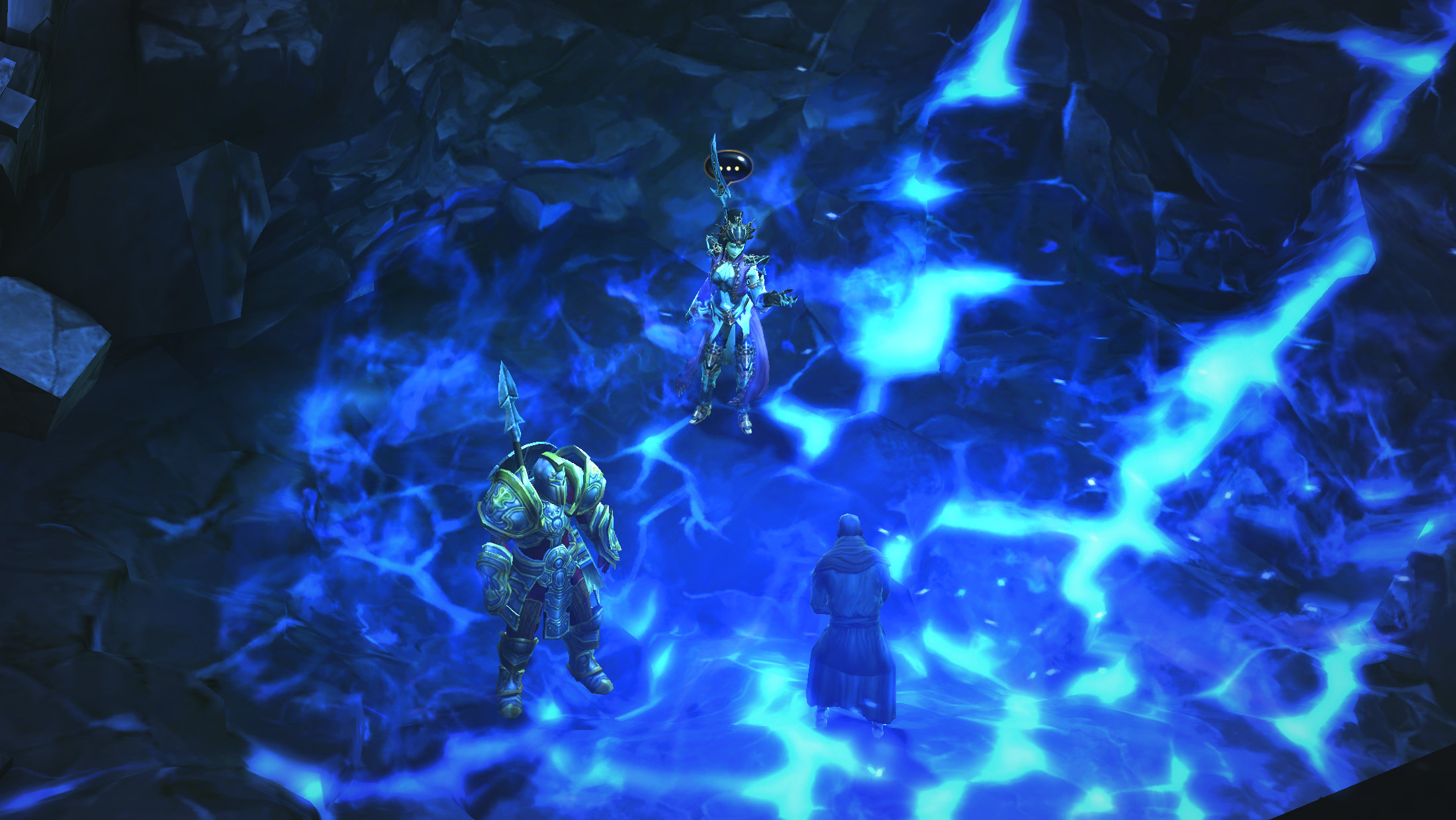 Diablo III: Ultimate Evil Edition image 3