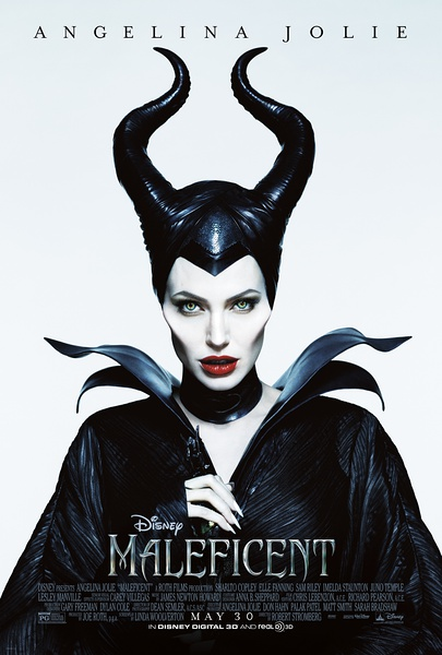 Maleficent.2014.RETAIL.DVDRip.X264.AC3-PLAYNOW