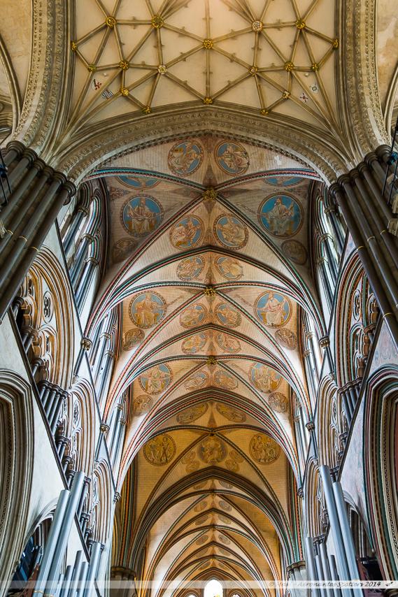 Salisbury - United Kingdom - Page 2 14081711472517438712459132