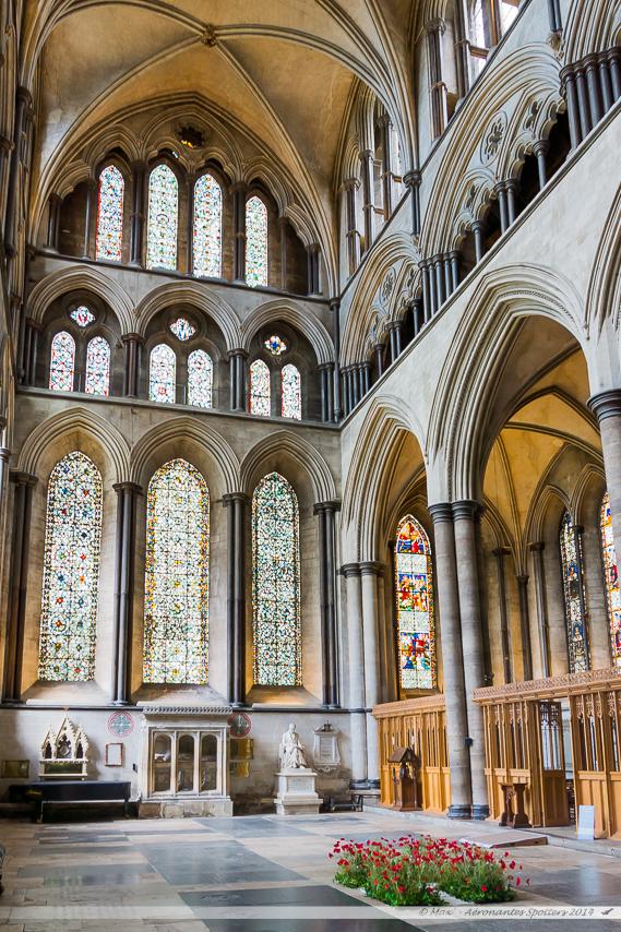 Salisbury - United Kingdom - Page 2 14081711500317438712459163