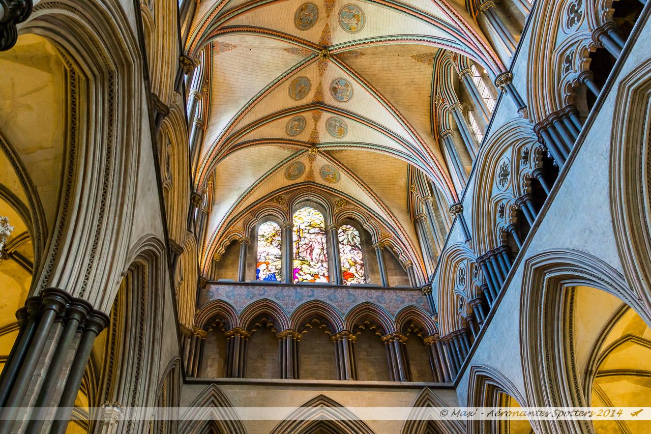 Salisbury - United Kingdom - Page 2 14081711544017438712459211