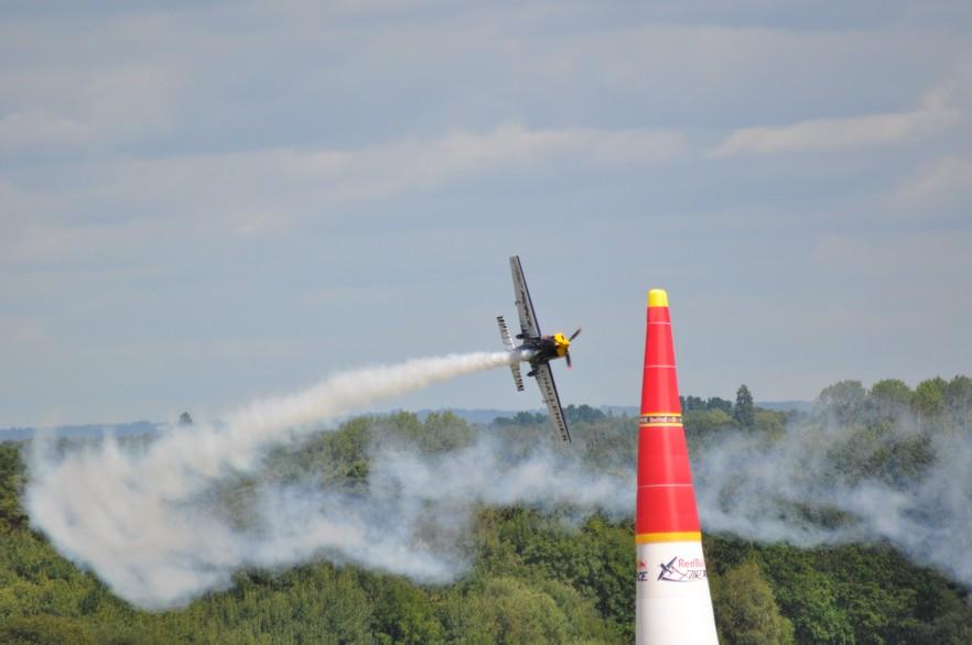RedBull Air Race 2014 - Ascot (UK) 14081809363517194112461667
