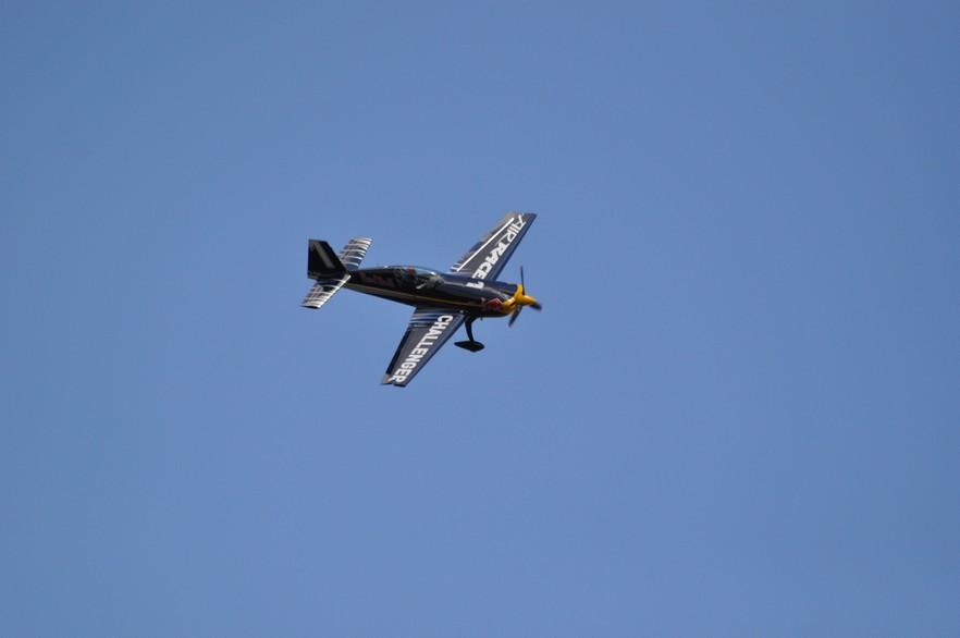 RedBull Air Race 2014 - Ascot (UK) 14081809363617194112461668