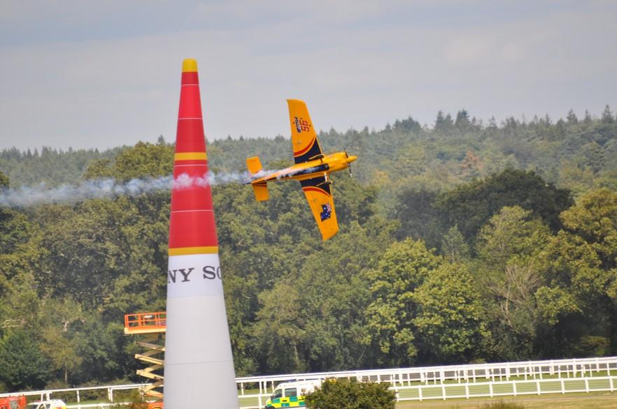 RedBull Air Race 2014 - Ascot (UK) 14081809364317194112461680
