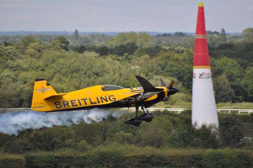 RedBull Air Race 2014 - Ascot (UK) 14081809364417194112461681