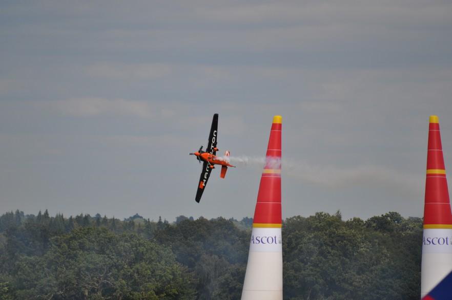 RedBull Air Race 2014 - Ascot (UK) 14081809370417194112461685