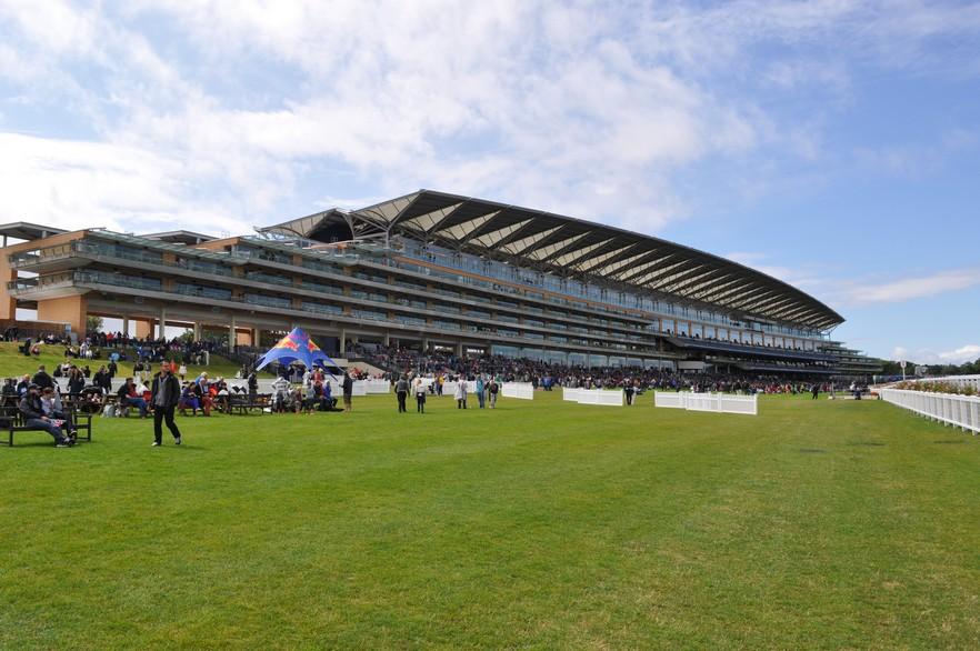 RedBull Air Race 2014 - Ascot (UK) 14081809371417194112461699