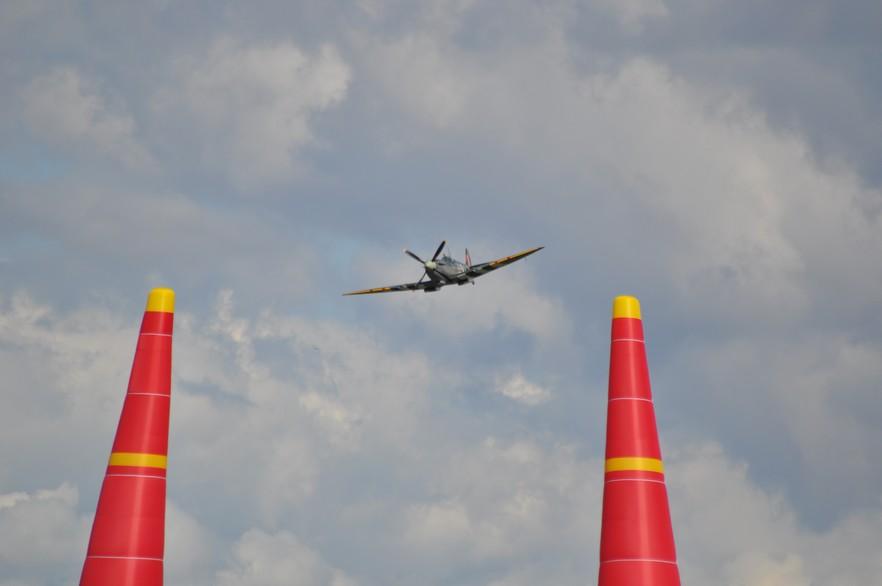RedBull Air Race 2014 - Ascot (UK) 14081809380417194112461710