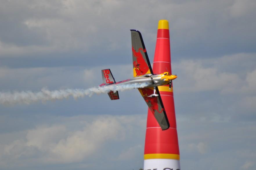 RedBull Air Race 2014 - Ascot (UK) 14081809380617194112461715