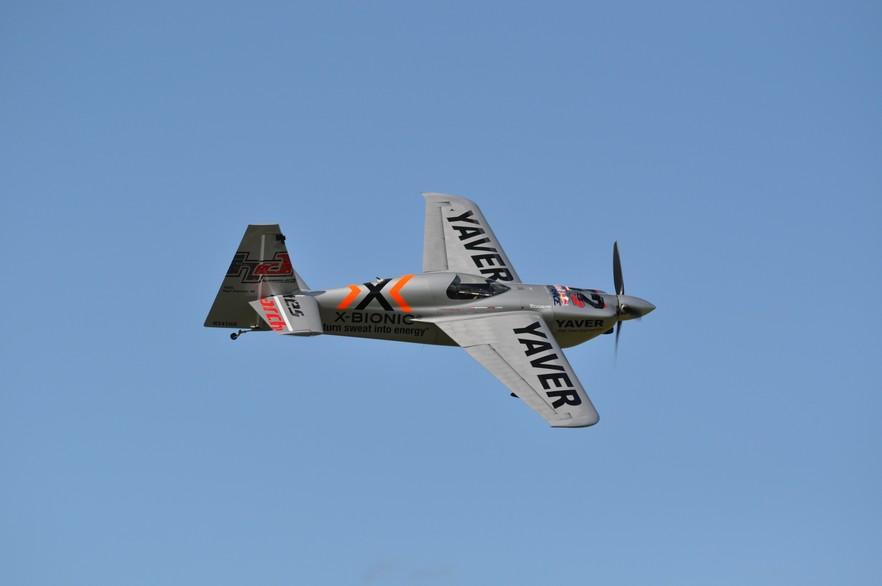 RedBull Air Race 2014 - Ascot (UK) 14081809380717194112461717