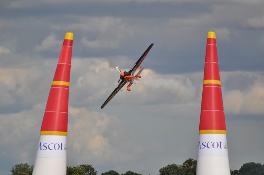 RedBull Air Race 2014 - Ascot (UK) 14081809380917194112461720