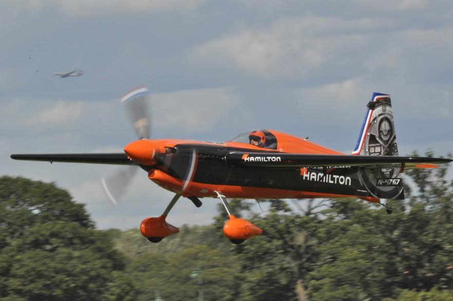 RedBull Air Race 2014 - Ascot (UK) 14081809381017194112461721