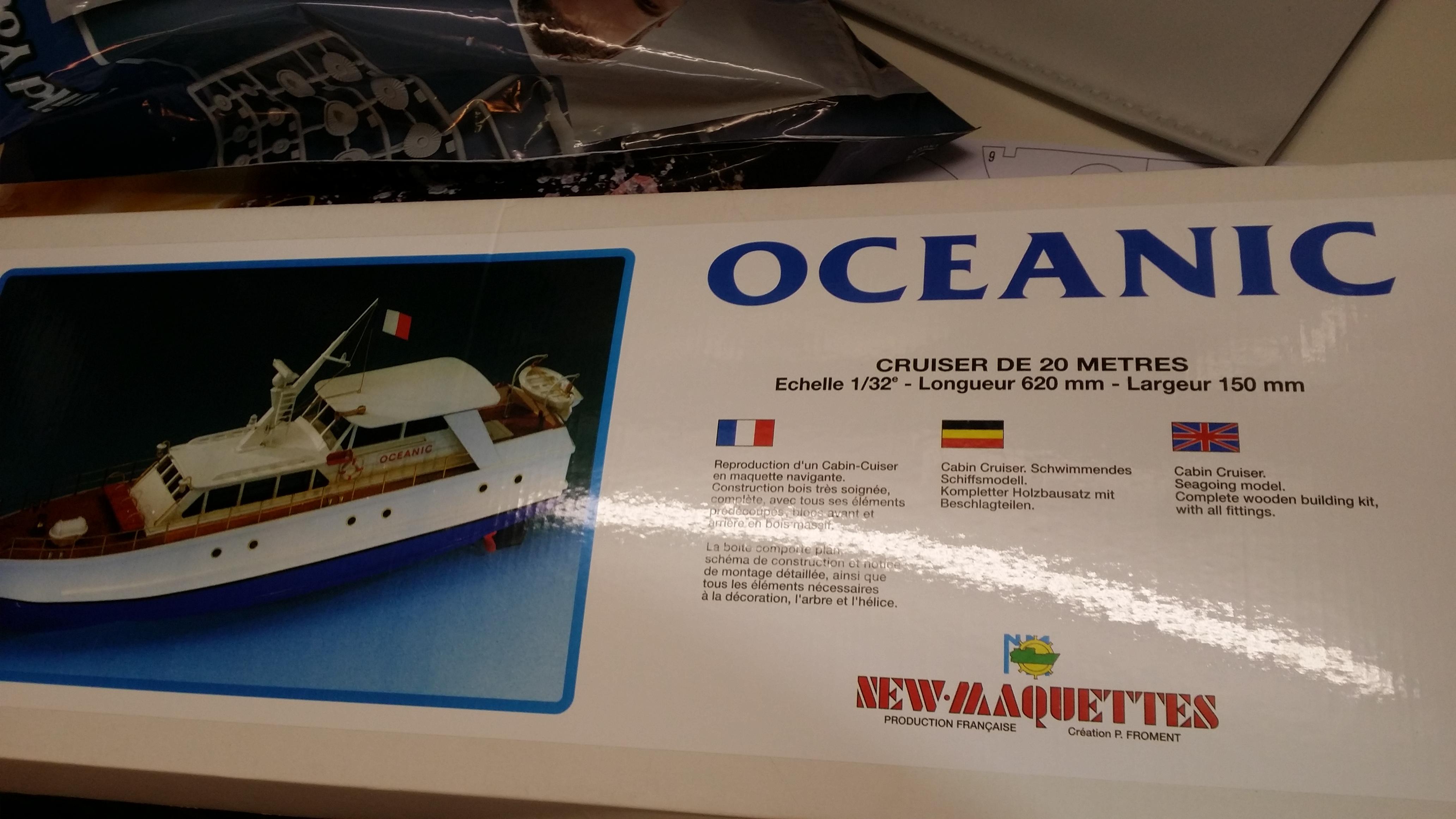 l'océanic  14081908562716755712464365