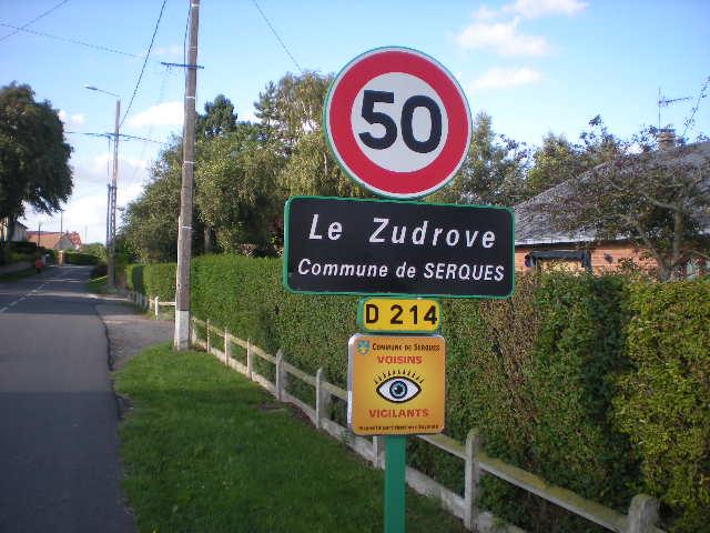 de Vlaamse toponymie - Pagina 3 14082010252114196112466386