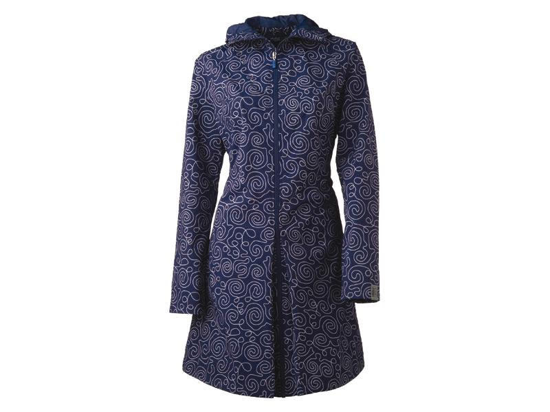 Le coin mode - Je cherche un poncho de pluie élégant pour la ville [vêtements de pluie] 1408201146452635912465157