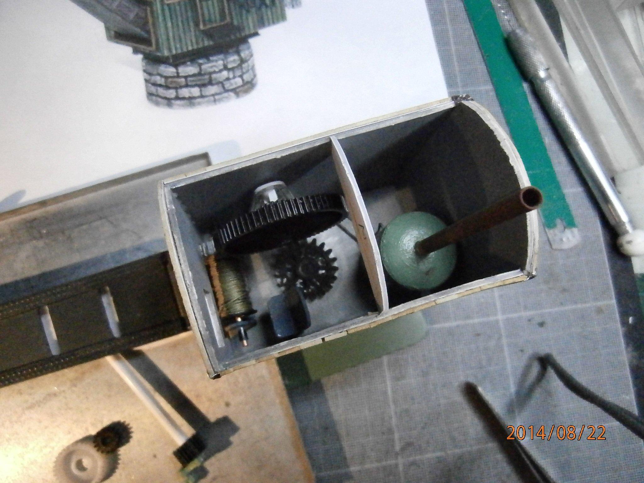 Maxi diorama - Page 2 1408220307524926912469073