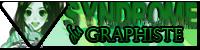 V.3 Graphiste