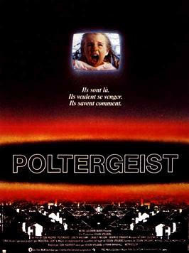 Séquence B.O. : Poltergeist (Main Title) dans B.O. 14082404072415263612473104