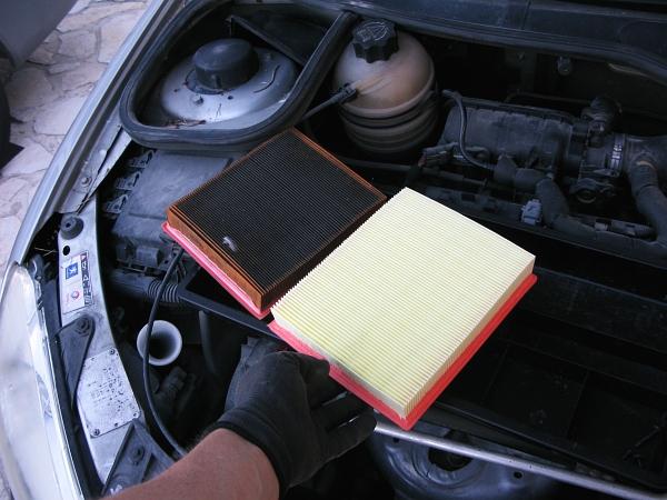 Entretien courant 1.1 essence 14082410371613889912475760