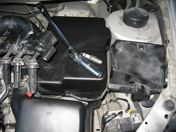Entretien courant 1.1 essence 14082410402413889912475783