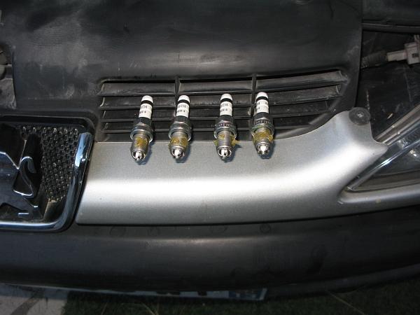 Entretien courant 1.1 essence 14082410402913889912475784