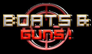 Boats & Guns ! 14082507485513261112477748