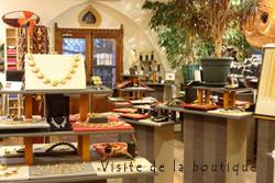 VisiteBoutique